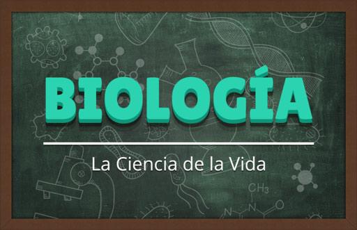 Experimentos caseros de Biología para Niños