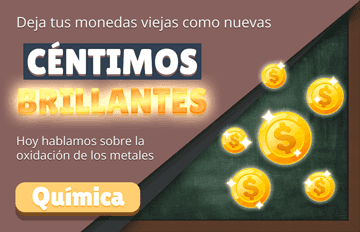🧐 Céntimos Brillantes