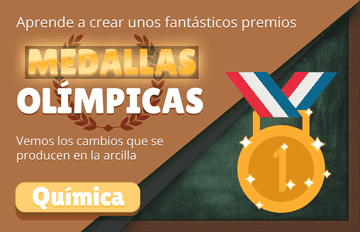 🏅 Medallas Olímpicas